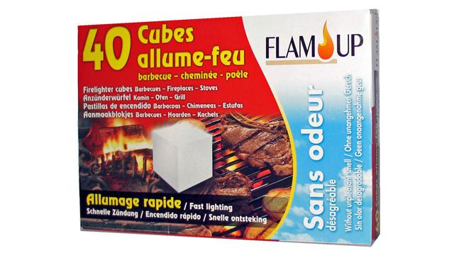40 cubes Sans odeur - 640x357