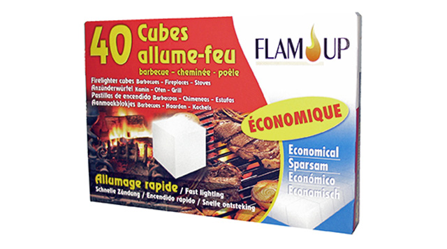 40 cubes eco - 640x357
