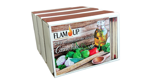 302 cuisine pratic