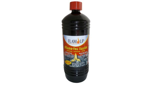 liquide - 640x357