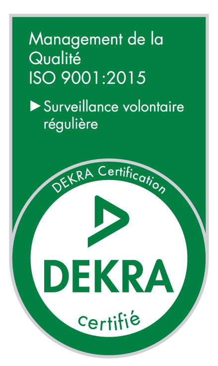 ISO 9001_2015_TF_fr