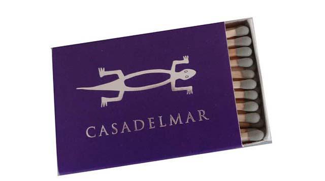 501 B5 PEG CASADELMAR PUB