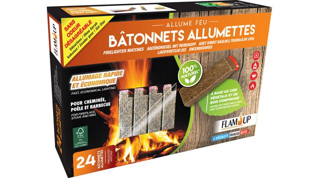 24 Batonnets - 640x357