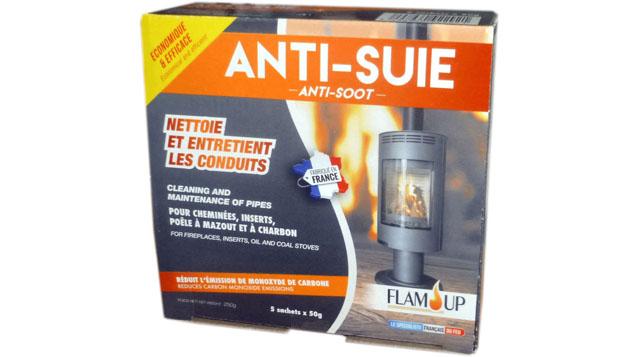 Anti Suie - 640x357